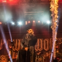 powerwolf-out-and-loud-29-5-2014_0002
