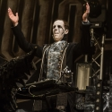 powerwolf-out-and-loud-29-5-2014_0003
