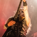 powerwolf-out-and-loud-29-5-2014_0005