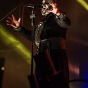 powerwolf-out-and-loud-29-5-2014_0007