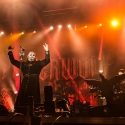 powerwolf-out-and-loud-29-5-2014_0011