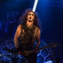 powerwolf-out-and-loud-29-5-2014_0013