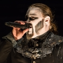 powerwolf-out-and-loud-29-5-2014_0014