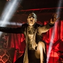 powerwolf-out-and-loud-29-5-2014_0015