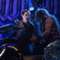 powerwolf-out-and-loud-29-5-2014_0016