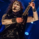 powerwolf-out-and-loud-29-5-2014_0017