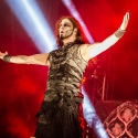powerwolf-out-and-loud-29-5-2014_0018