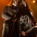 powerwolf-out-and-loud-29-5-2014_0019