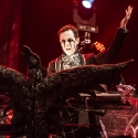powerwolf-out-and-loud-29-5-2014_0020
