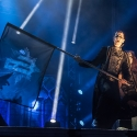 powerwolf-out-and-loud-29-5-2014_0022