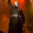 powerwolf-out-and-loud-29-5-2014_0023