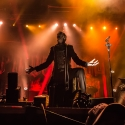 powerwolf-out-and-loud-29-5-2014_0024