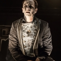 powerwolf-out-and-loud-29-5-2014_0027
