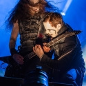 powerwolf-out-and-loud-29-5-2014_0028