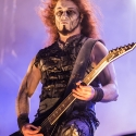 powerwolf-out-and-loud-29-5-2014_0029