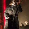 powerwolf-out-and-loud-29-5-2014_0030