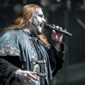 powerwolf-rockavaria-2016_27-05-2016_0025