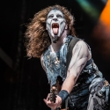 powerwolf-rockavaria-2016_27-05-2016_0029