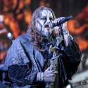 Powerwolf @ Summer Breeze 2018, 16.8.2018