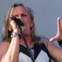 pretty-maids-bang-your-head-18-7-2015_0016