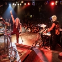pretty-maids-rockfabrik-nuernberg-19-09-2013-12