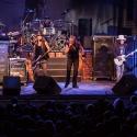 pretty-maids-rockfabrik-nuernberg-19-09-2013-53