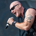 primal-fear-bang-your-head-17-7-2015_0008