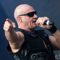 primal-fear-bang-your-head-17-7-2015_0019