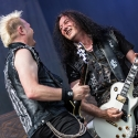 primal-fear-bang-your-head-17-7-2015_0029
