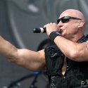 primal-fear-bang-your-head-17-7-2015_0034