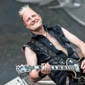 primal-fear-bang-your-head-17-7-2015_0038