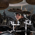 primal-fear-bang-your-head-17-7-2015_0042