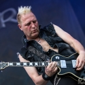 primal-fear-bang-your-head-17-7-2015_0046