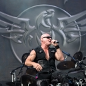 primal-fear-bang-your-head-17-7-2015_0055