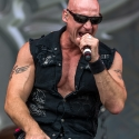 primal-fear-bang-your-head-17-7-2015_0080
