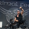 primal-fear-bang-your-head-17-7-2015_0087
