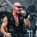 primal-fear-bang-your-head-17-7-2015_0088