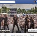ralf-scheepers-facebook-titelbild