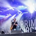 primal-circle-rockavaria-2016_28-05-2016_0005