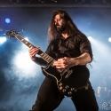 primordial-dark-easter-backstage-muenchen-05-04-2015_0002