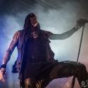 primordial-dark-easter-backstage-muenchen-05-04-2015_0012