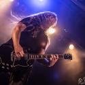 primordial-dark-easter-backstage-muenchen-05-04-2015_0014