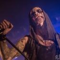 primordial-dark-easter-backstage-muenchen-05-04-2015_0015