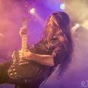 primordial-dark-easter-backstage-muenchen-05-04-2015_0023