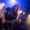 primordial-dark-easter-backstage-muenchen-05-04-2015_0046