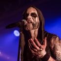 primordial-dark-easter-backstage-muenchen-05-04-2015_0062