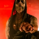 primordial-dark-easter-backstage-muenchen-05-04-2015_0075