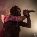 primordial-dark-easter-backstage-muenchen-05-04-2015_0080
