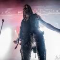 primordial-dark-easter-backstage-muenchen-05-04-2015_0081
