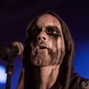 primordial-dark-easter-backstage-muenchen-05-04-2015_0087